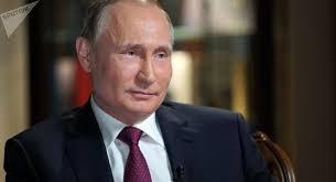 Nr. 21 Wladimir Putin – Machtpolitiker oder Persönlichkeit mit eigenen Positionen? Wie bilde ich mir ein eigenständiges Urteil?