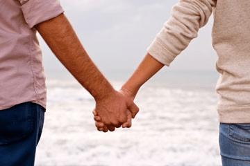 Nr. 38 Beziehungsspaltungen durch Corona verhindern