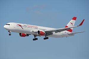 Filmtipp Nr. 3: Schreckensflug der Boing 767