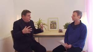 Nr. 52 – Medientipp im Februar: Interview mit dem anthroposophischen Arzt Dr. Jens Edrich